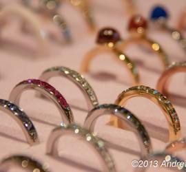 anelli brosway-5672